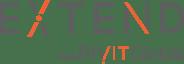 EXTEND-primary-logot
